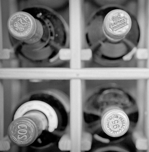 image-vins